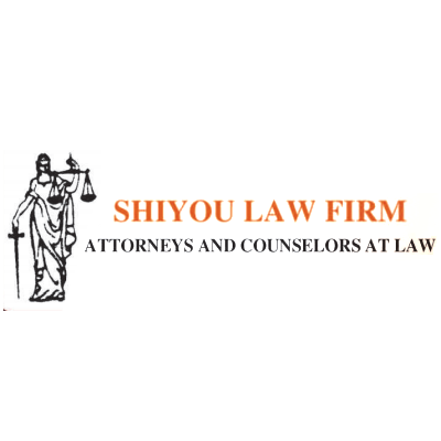 Shiyou Law Firm