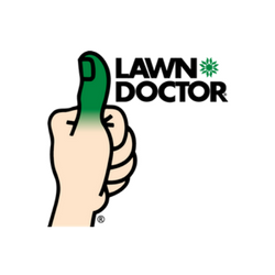 Lawn Doctor of Colorado Springs & Pueblo