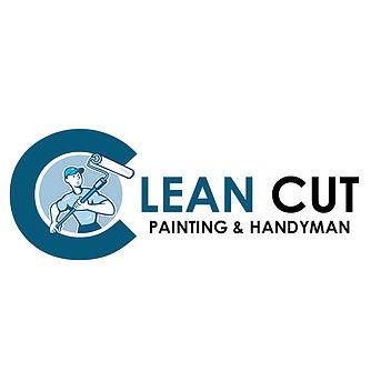 Clean Cut Painting & Handyman