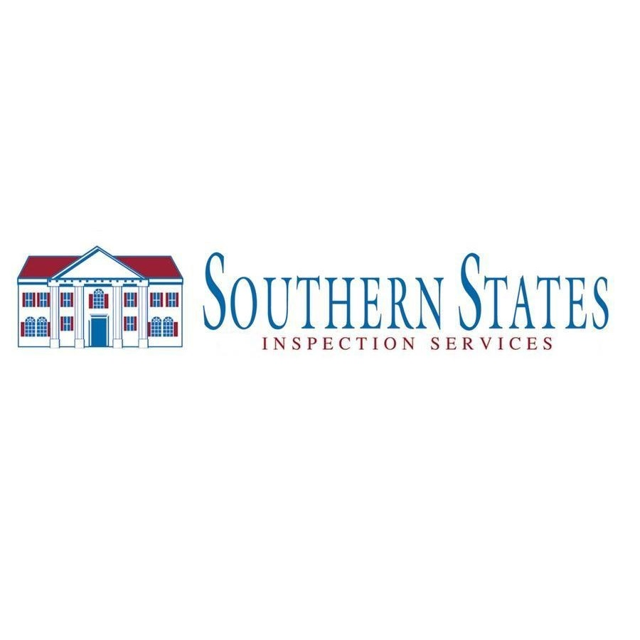 Southern States Inspection Services image 5