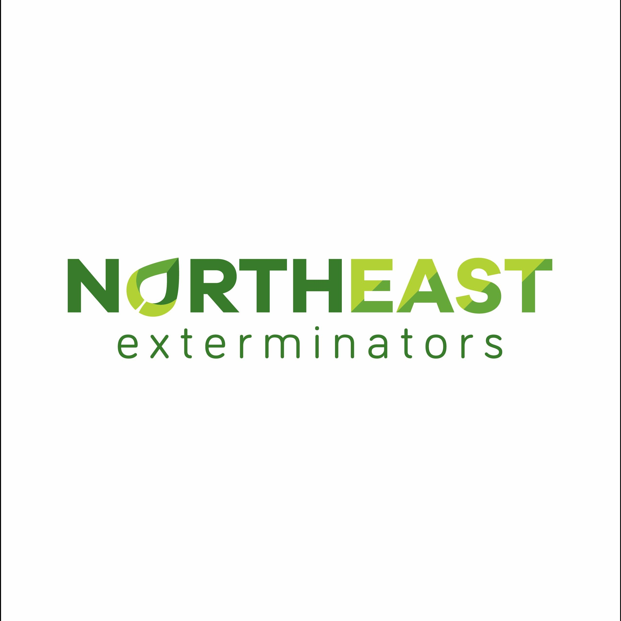 Northeast Exterminators