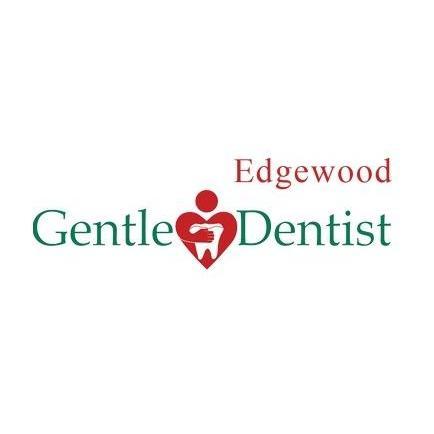 Edgewood Gentle Dentist