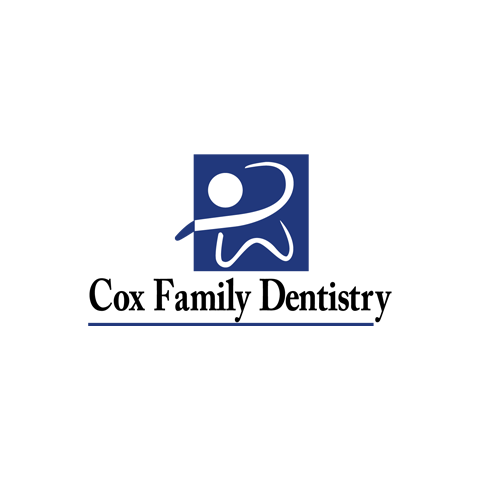 Cox Family Dentistry