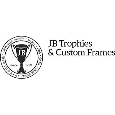 J B Trophies - Santa Clara, CA 95050 - (408) 727-9500 | ShowMeLocal.com