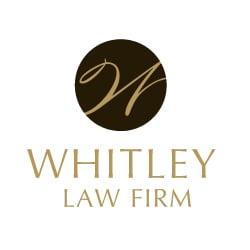 Whitley Law Firm image 0