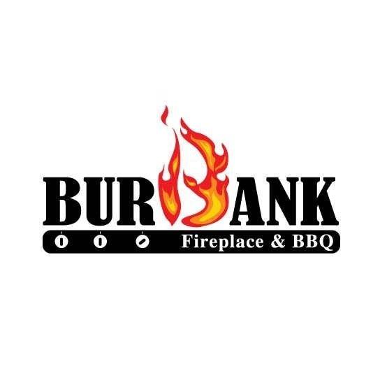 Burbank Fireplace Distr