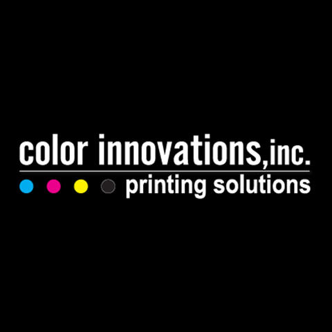 Color Innovations