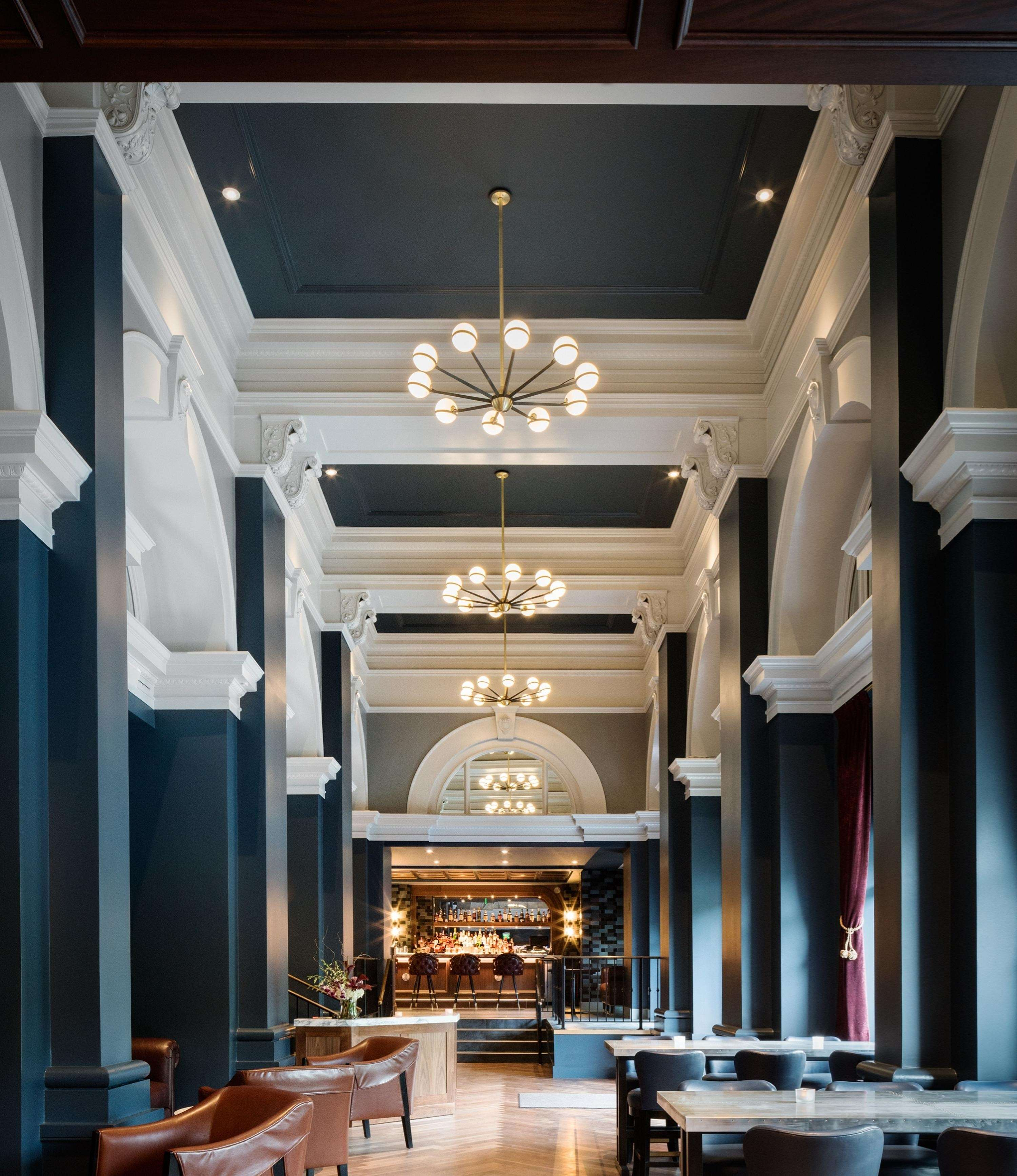 The Darcy Washington DC, Curio Collection by Hilton image 13
