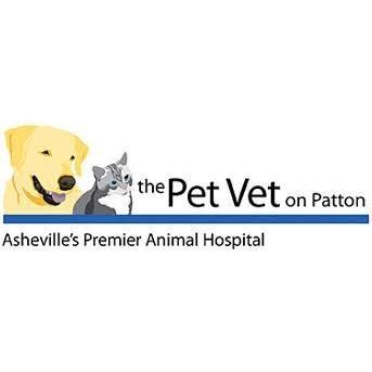 The Pet Vet on Patton