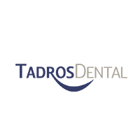 Tadros Dental image 3