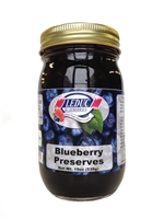 Leduc Blueberries image 3