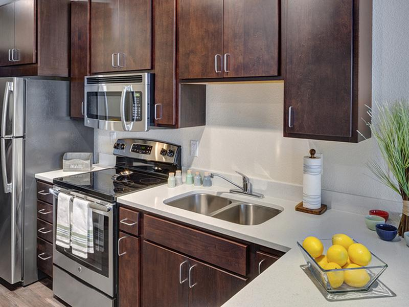 WaHu Apartments image 4