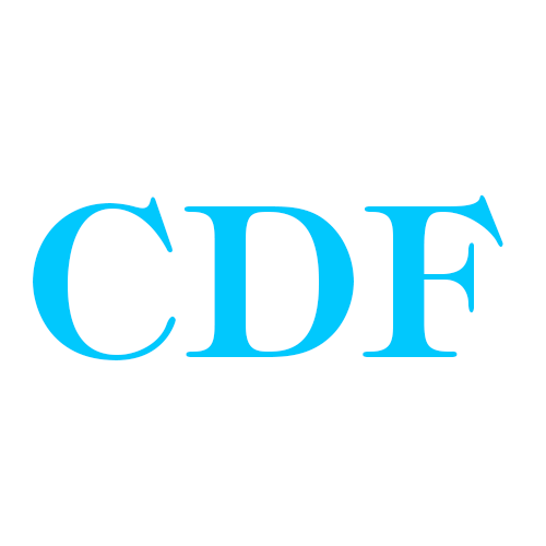 Carin D. Friedlander CPA