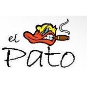 El Pato Auto Glass - Albuquerque, NM