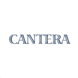 Cantera Apartments