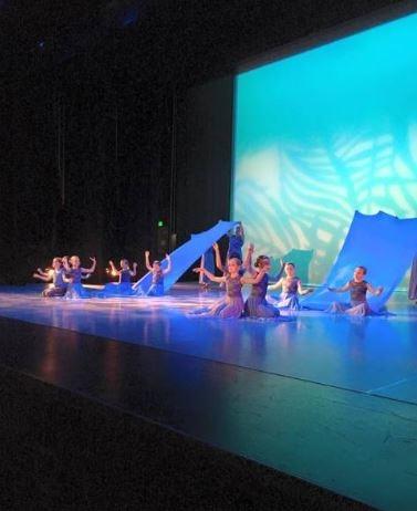Southwest Washington Dance Center image 12
