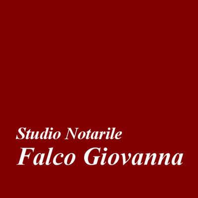 Falco Giovanna