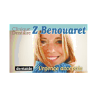 Clinique Dentaire Dre Zakia Benouaret Inc