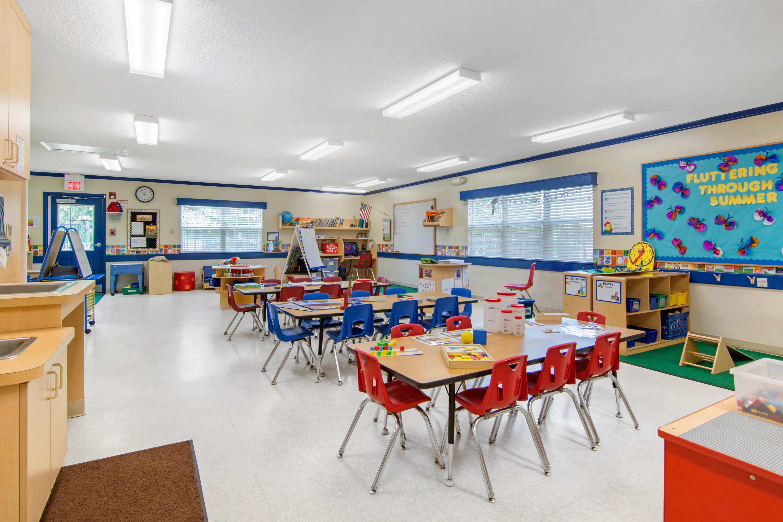 Primrose School of Lake Norman image 14