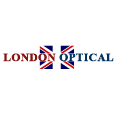London Optical