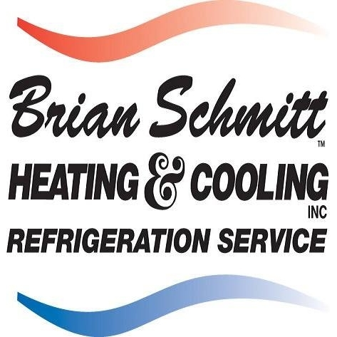 Brian Schmitt Heating & Cooling