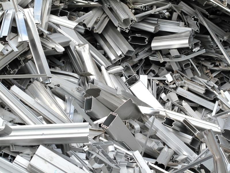 Capital City Recycling Inc. image 4