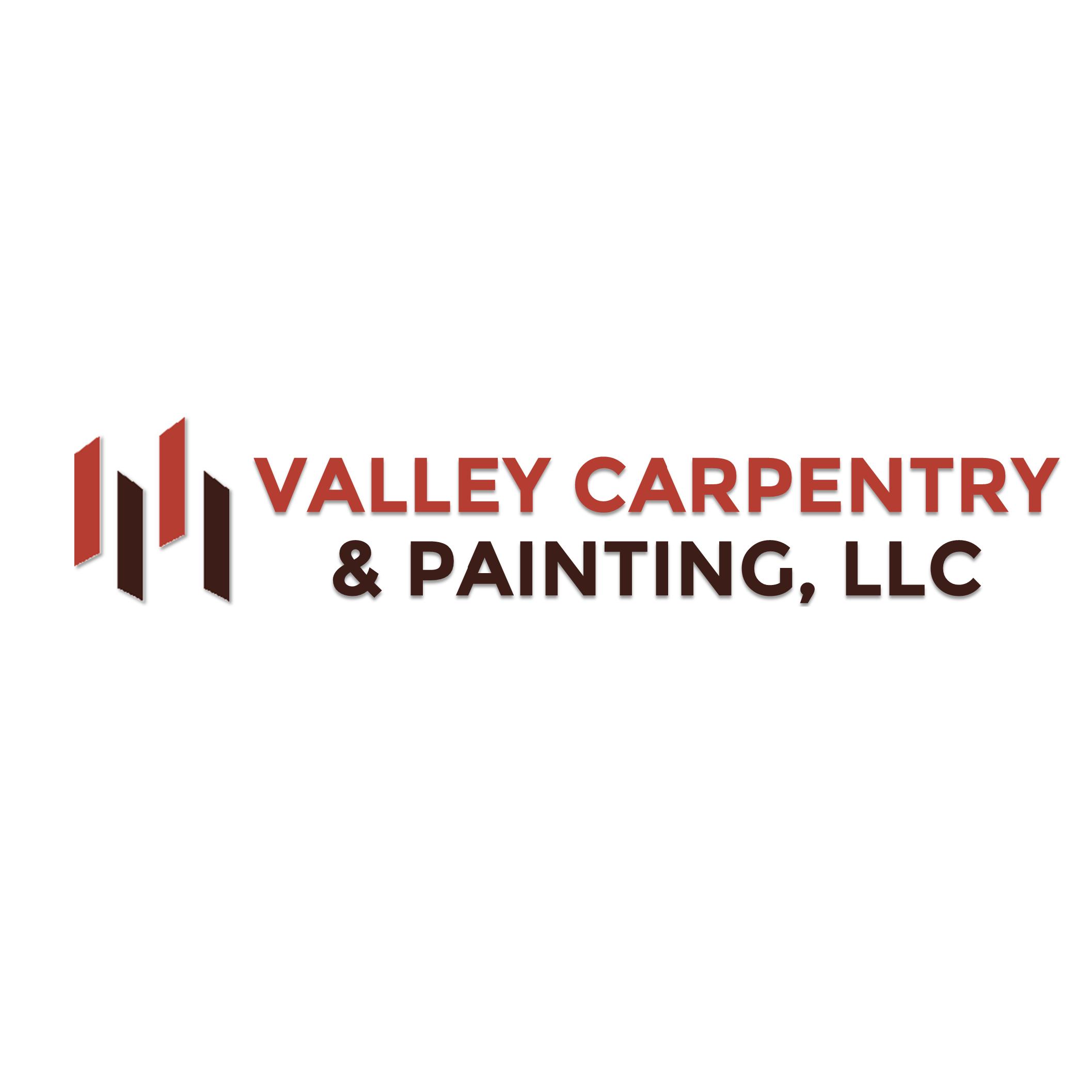 Valley Carpentry & Painting, LLC