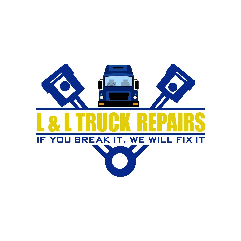 L and L truck Repairs