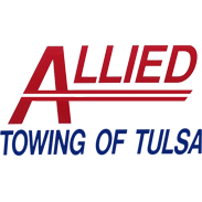 Allied Towing of Tulsa
