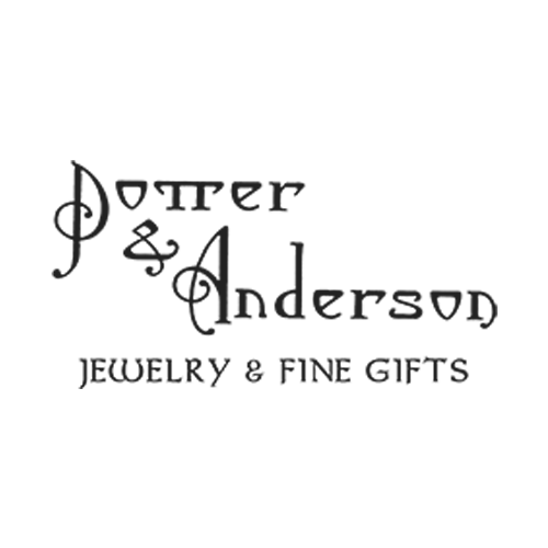 Potter & Anderson Jewelers