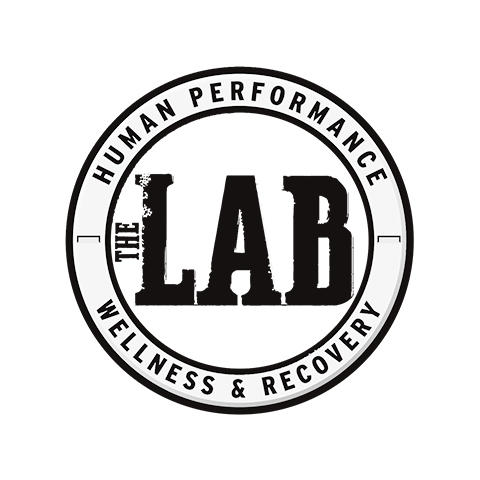 The Lab Performance & Recovery Center