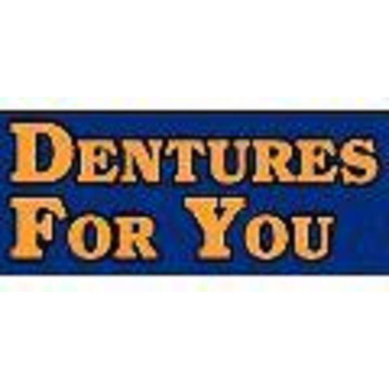 Dentures For You