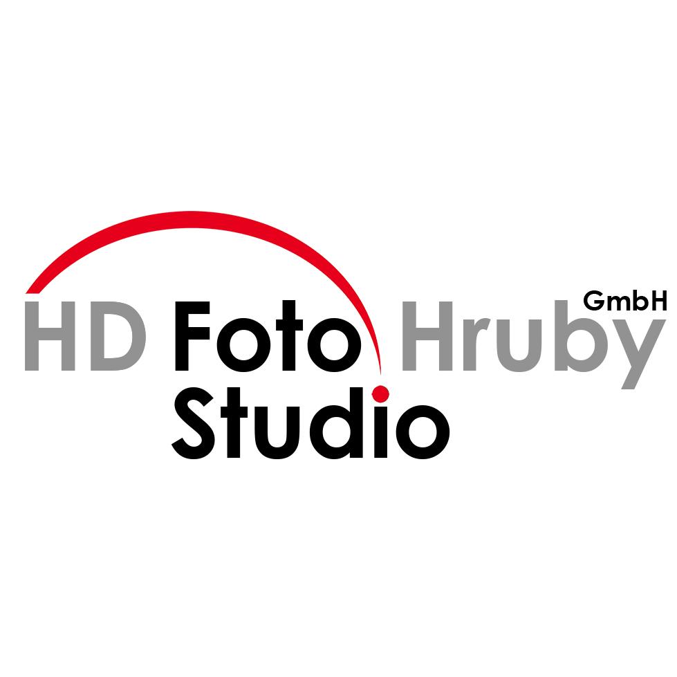 HD Foto Studio Hruby GmbH
