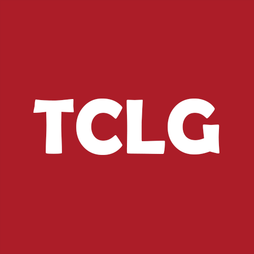 T C Latino Grocery