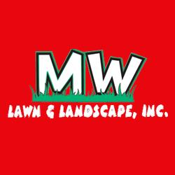 MW Lawn & Landscape, Inc