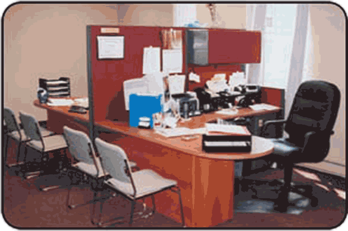 Office Furniture Outlet Supplies In Lansing Mi 48912