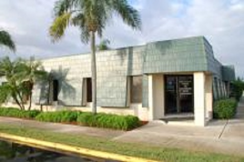 Christie Dental of Indian Harbour Beach image 0