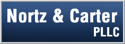 Nortz & Carter - ad image