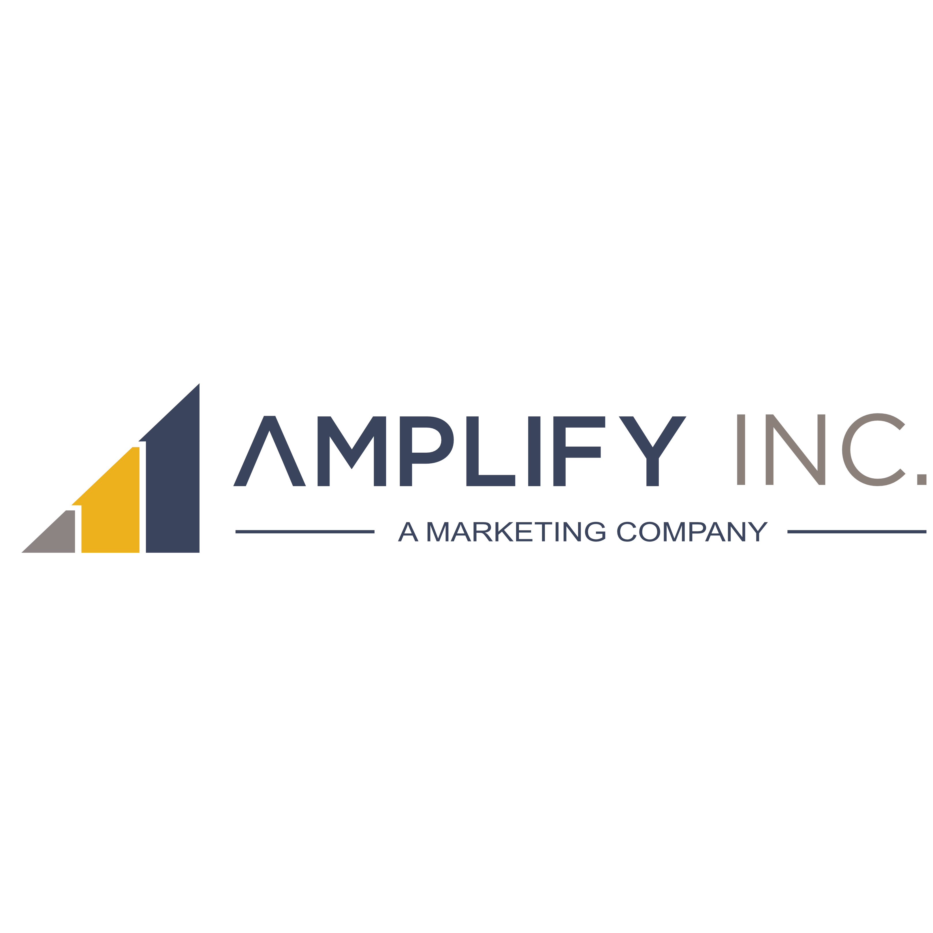 Amplify Inc image 1