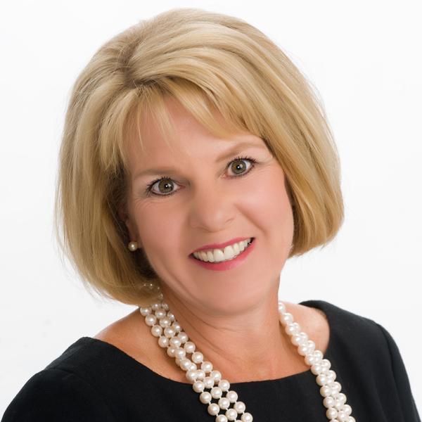 Judy Krtek - Missouri Farm Bureau Insurance image 1