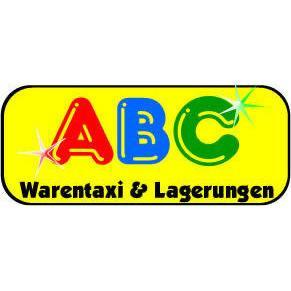 ABC Transport & Warentaxi