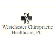 Westchester Chiropractic Healthcare, PC