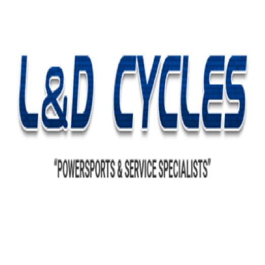 L&D Cycles