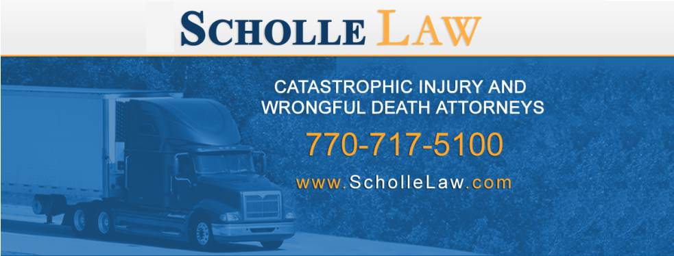 Scholle Law image 0