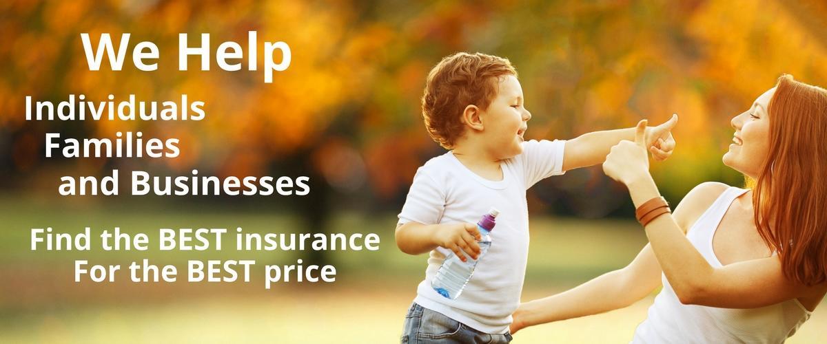 Nevada Insurance Enrollment   Auto, Homeowners, Health, Life image 1