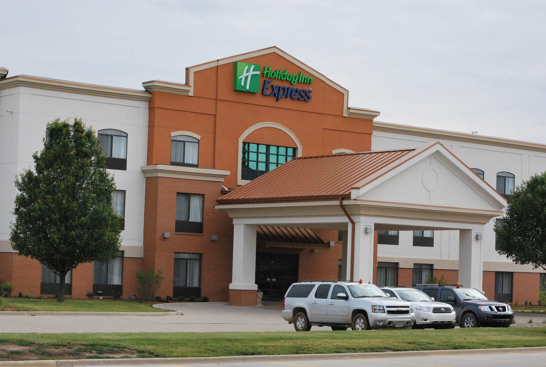 Hotels Amp Motels In Bloomington Mn Bloomington Minnesota