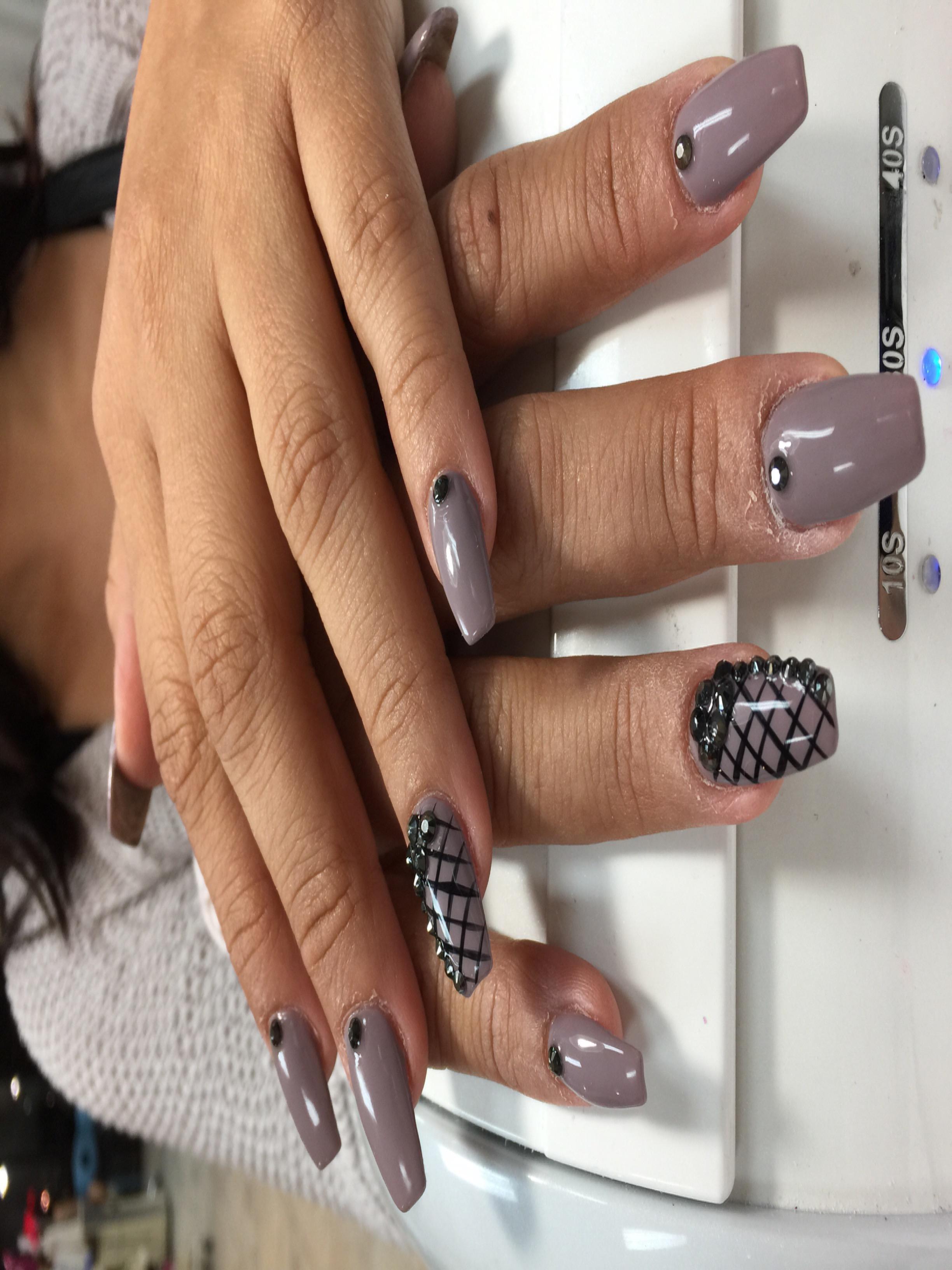 TA Nails & Spa image 42