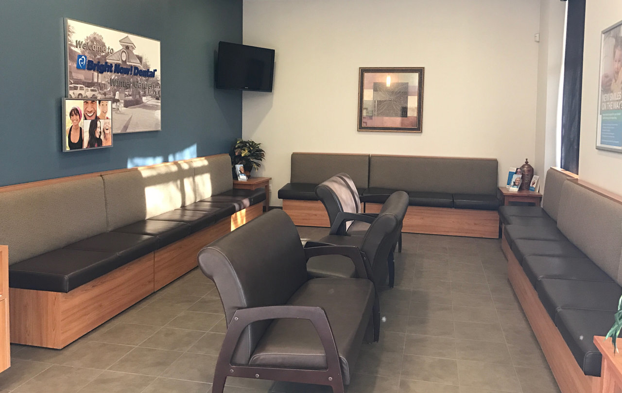 bright now dental 3017 daniels road 108 winter garden fl