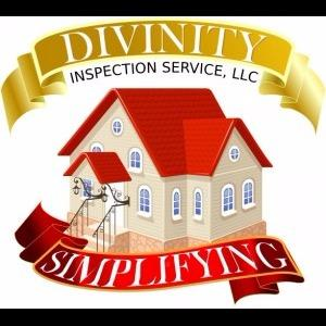 Divinity Home Inspections