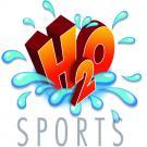 H2O Sports Hawaii